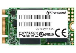 Transcend MTS420 M.2TS120GMTS420 120 ГБ