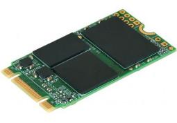 Transcend MTS420 M.2TS120GMTS420 120 ГБ стоимость