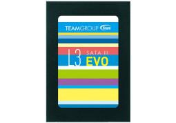 Team Group L3 EVOT253LE120GTC101 120 ГБ