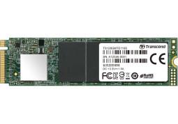 Transcend SSD 110STS256GMTE110S 256 ГБ