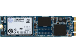 Kingston UV500 M.2SUV500M8/120G 120 ГБ