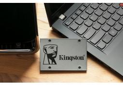 Kingston UV500 M.2SUV500M8/120G 120 ГБ купить