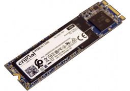 Crucial MX500 M.2CT250MX500SSD4 250 ГБ