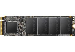 A-Data XPG SX6000 Pro M.2ASX6000PNP-256GT-C 256 ГБ