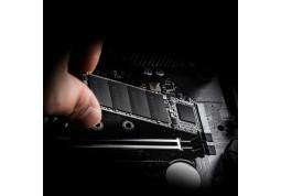A-Data XPG SX6000 Pro M.2ASX6000PNP-256GT-C 256 ГБ стоимость