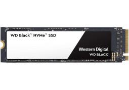 WD Black SSD M.2 2018S500G2X0C 500 ГБ