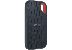 SanDisk Extreme Portable SSDSDSSDE60-250G-G25 250 ГБ цена