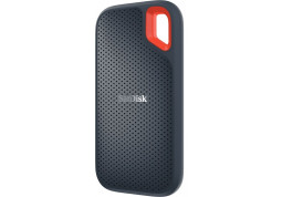 SanDisk Extreme Portable SSDSDSSDE60-250G-G25 250 ГБ фото