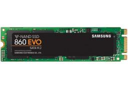 Samsung 860 EVO M.2MZ-N6E1T0BW 1 ТБ