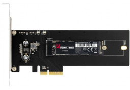 GOODRAM Iridium UltimateIRU-SSDPR-P34A-240-80A 240 ГБ стоимость
