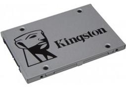 Kingston A400SA400S37/960G 960 ГБ