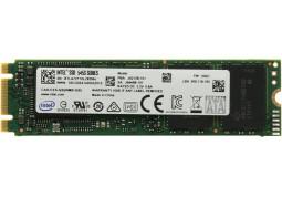 Intel 545s Series M.2SSDSCKKW512G8X1 512 ГБ