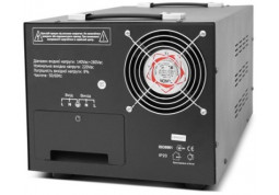 Стабилизатор напряжения Logicpower LPH-3000SD недорого