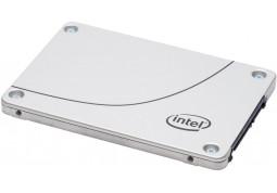 Intel D3-S4510SSDSC2KB480G801 480 ГБ