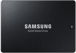 Samsung 883 DCTMZ-7LH240NE 240 ГБ