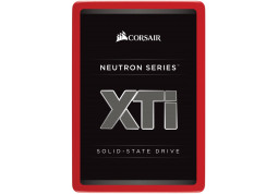 Corsair Neutron Series XTiCSSD-N1920GBXTI 1.92 ТБ