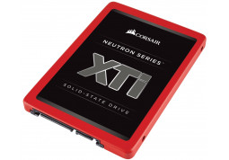 Corsair Neutron Series XTiCSSD-N1920GBXTI 1.92 ТБ описание