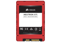Corsair Neutron Series XTiCSSD-N1920GBXTI 1.92 ТБ стоимость