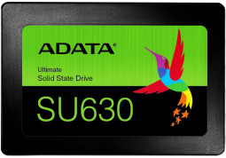 A-Data Ultimate SU630ASU630SS-240GQ-R 240 ГБ
