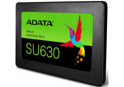 A-Data Ultimate SU630ASU630SS-240GQ-R 240 ГБ фото
