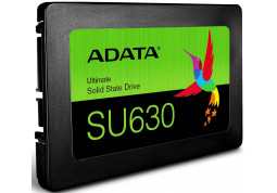 A-Data Ultimate SU630ASU630SS-240GQ-R 240 ГБ цена
