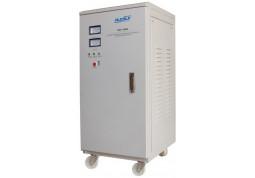 Стабилизатор напряжения RUCELF SDV-20000 отзывы