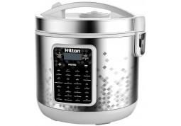 Мультиварка HILTON HMC-532 - Интернет-магазин Denika