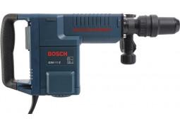 Отбойный молоток Bosch GSH 11 E Professional описание