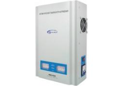 Стабилизатор напряжения Gemix WMX-8000