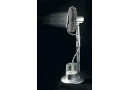 Вентилятор AEG VL 5569 S LB цена