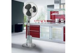 Вентилятор AEG VL 5569 S LB в интернет-магазине