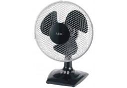 Вентилятор AEG VL 5528