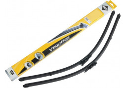 Стеклоочиститель SWF VisioFlex 119760