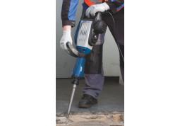 Отбойный молоток Scheppach AB1600 - Интернет-магазин Denika