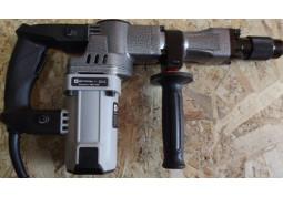 Отбойный молоток Elprom EMO-1500 в интернет-магазине