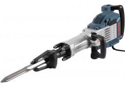 Отбойный молоток Bosch GSH 16-28 Professional купить