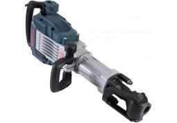 Отбойный молоток Bosch GSH 16-28 Professional в интернет-магазине