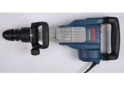 Отбойный молоток Bosch GSH 11 VC Professional дешево