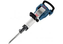 Отбойный молоток Bosch GSH 16-30 Professional