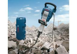 Отбойный молоток Bosch GSH 16-30 Professional дешево