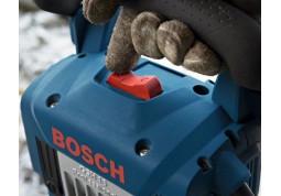 Отбойный молоток Bosch GSH 16-30 Professional отзывы