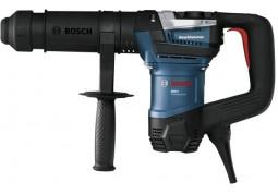 Отбойный молоток Bosch GSH 501 Professional купить