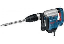 Отбойный молоток Bosch GSH 5 CE Professional описание