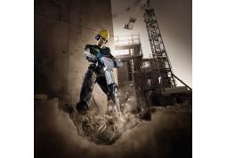 Отбойный молоток Bosch GSH 27 VC Professional отзывы