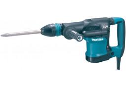 Отбойный молоток Makita HM0871C дешево
