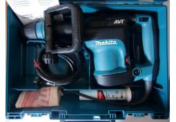 Отбойный молоток Makita HM0871C цена