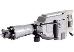 Отбойный молоток Elprom EMO-2200
