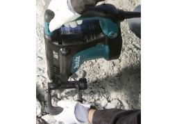 Отбойный молоток Makita HM1213C недорого