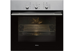 Духовой шкаф Hansa BOEI68112 нержавеющая сталь