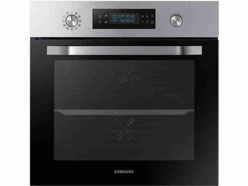 Духовка электрическая Samsung NV66M3531BS/WT